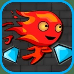 冰与火的冒险3