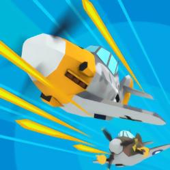 空战大作战(AeroBlaster)