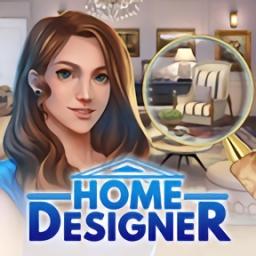 家居�O���(home designer)
