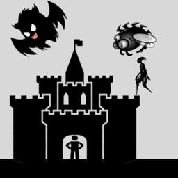 影子幸存者(Shadow)