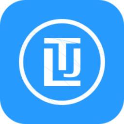 律界通律师端app