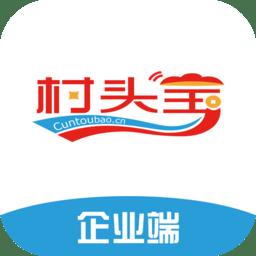 莱莱婚恋v1.0.6 安卓版