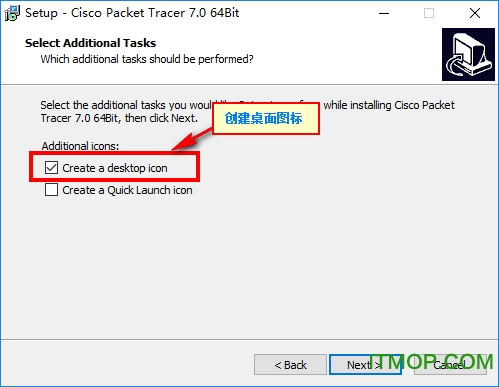 cisco packet tracer����