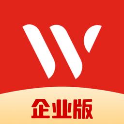 MOJIGO app