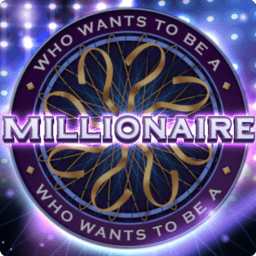 谁想成为百万富翁(Who Wants To Be a Millionaire)