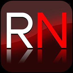 RhinoNest排料插件特�e版