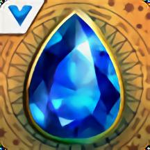 钻石之战第三场