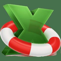Hetman Excel Recoveryv2.4 中文免费版