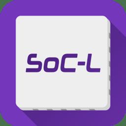 SoC-L汉化版