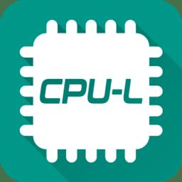 CPU列表(CPU L)