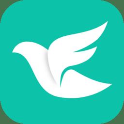 飞鸽互动管理平台