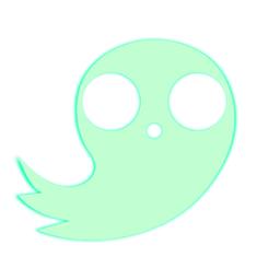 幽灵圈(ghostLoop)