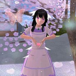 NBA365手机版