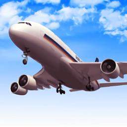 嘣嘣怦怦�]箱(DokiDoki Postbox)