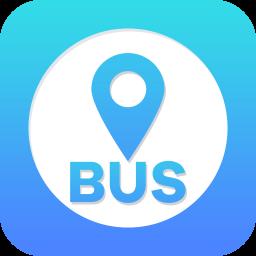 无忧巴士v1.0.0 安卓版