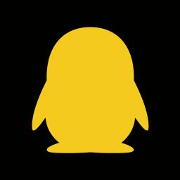 腾讯企鹅号平台