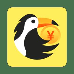 小鸟看看app最新版