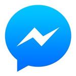 APK Messenger(APK信息提取工具)