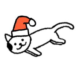 猫咪真的超可爱最新版v1.2.4 安卓版