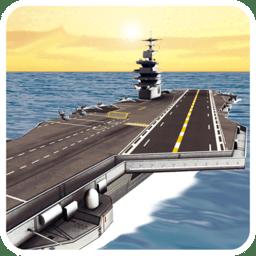 航空母舰直升机模拟(Carrier Ops)