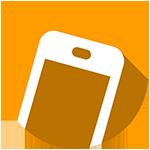 App Builder(web可视化开发工具)免费版