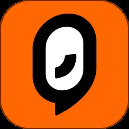 音兔app