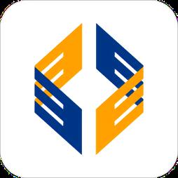杭州智慧救援v3.0.0 安卓版