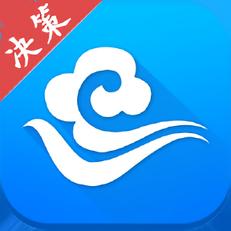 知天气决策版app