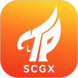FandomSchool国际版
