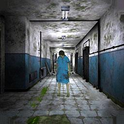 ���H期�行情app