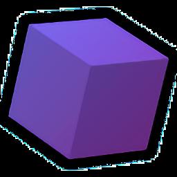 难以捉摸的立方体(Elusive Cube)