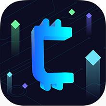 CFun appv2.2.0 安卓版