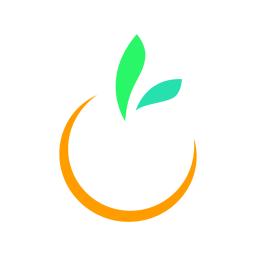 橙���Wcpmall