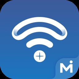 WiFi增强放大器v7.3.1 安卓版