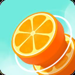 水果堆��(Juicy)