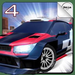 终极速度赛车4(Speed Racing Ultimate 4)