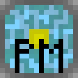 PocketMine MP(我的世界手机开服器)