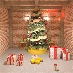 圣诞晚会(christmas party)v1.00 安卓版