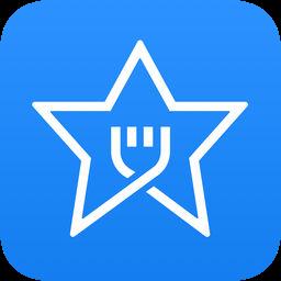 星选掌柜app
