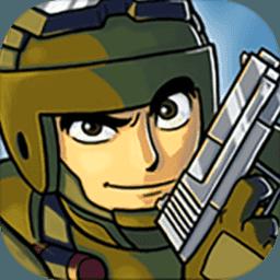 火�狙�糇钚缕平獍�v1.0.1 安卓�o限金�虐�