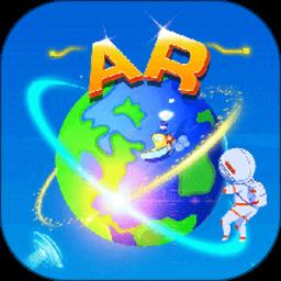 颗粒贷app