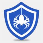Wise Anti Malware(系�y安全工具)