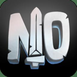 NO保卫您的国土(NoGame)