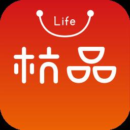 杭品生活v3.6.6 安卓版