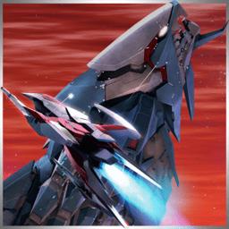 太空战斗机爆裂(Dariusburst SP)