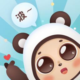 环球推手app