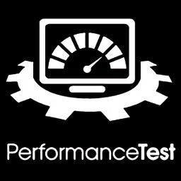 PerformanceTest