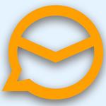 eM Client Pro