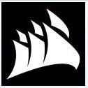 海盗船Corsair Link 4
