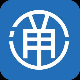 直考通考试软件v2.0 安卓版